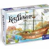 Image de Keyflower
