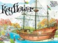 Image de Keyflower