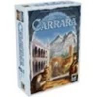 Image de Die palast von Carrara