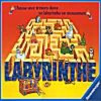 Image de Labyrinthe