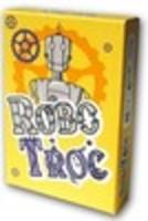 Image de ROBOTROC
