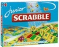 Image de Scrabble junior (2007)