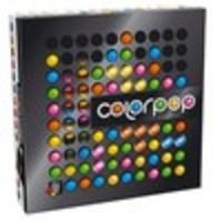 Image de colorpop