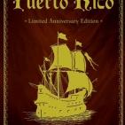 Image de Puerto Rico - Edition Luxe