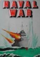 Image de Naval War