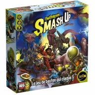 Image de Smash Up