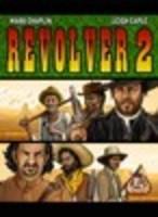 Image de Revolver 2