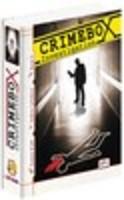 Image de Crimebox