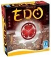 Image de Edo