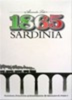 Image de 1865: Sardinia