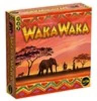 Image de Waka Waka