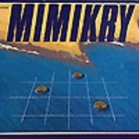 Image de Mimikry