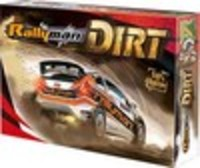 Image de Rallyman Dirt