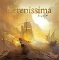 Image de Serenissima