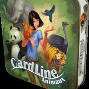 Image de Cardline Animaux (2ème édition)