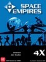 Image de Space Empires