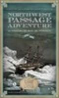 Image de Northwest Passage Adventure