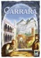 Image de Les Palais de Carrara