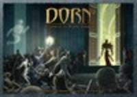 Image de Dorn