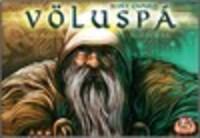 Image de Völuspa