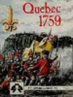 Image de Québec 1759