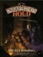 Image de Dwarf King's Hold