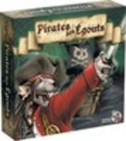 Image de Pirates des égouts