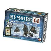 Image de Mémoire 44  Winter Wars
