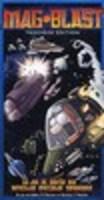 Image de Mag Blast 2007