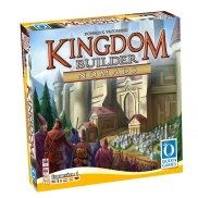 Image de Kingdom builder : Nomads