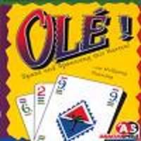 Image de Olé !