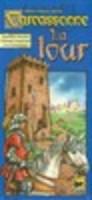 Image de Carcassonne - La Tour