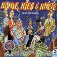 Image de Kohle, Kies & Knete