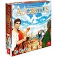 Image de Augustus