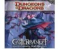 Image de dungeons and dragons castleravenloft