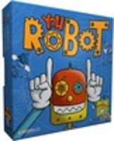 Image de you robot