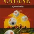 Image de Les Colons de Catane - Le jeu de dés