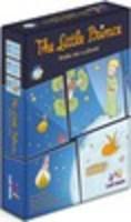 Image de Le Petit Prince - Fabrique-moi une Planète