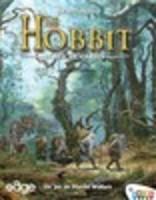 Image de Le Hobbit -le jeu de carte