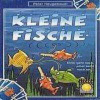 Image de Kleine Fische