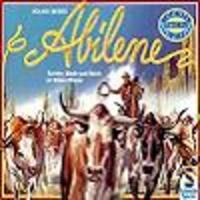 Image de Abilene