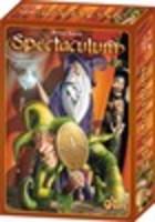 Image de Spectaculum