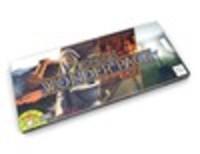 Image de 7 Wonders : Wonder Pack