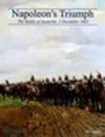 Image de Napoleon's Triumph