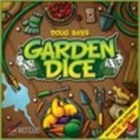 Image de Garden Dice