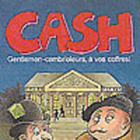 Image de Cash