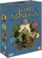 Image de Terra Mystica