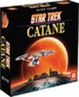Image de Catane / Les Colons de Catane - Star Trek