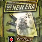 Image de The New Era