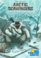Image de Arctic Scavengers